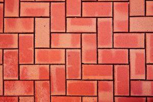 Cape town Brick Tiles Cladding